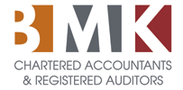 BMK Chartered Accountants - Accountants based in Belfast